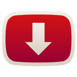 Ummy Video Downloader Mac(YouTube器)