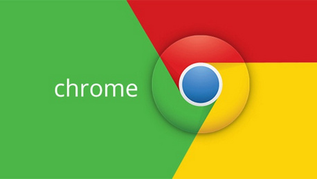 Google Chrome XP版 49.0.2623.112 XP系统最高版本