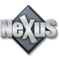 Winstep Nexus Ultimate 破解版 18.1.0.1078
