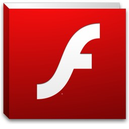 谷歌浏览器 Adobe Flash Player插件 32.0.0.223