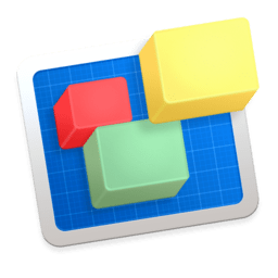 EverWeb for Mac 2.7.1