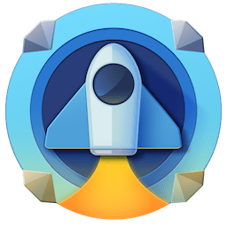 Space Drop for Mac 1.7.3