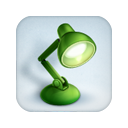 Evernote clearly插件(印象笔记Clearly) 10.5.1.8