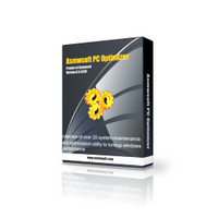 Asmwsoft PC Optimizer 2019破解版