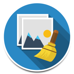 Image Cleaner for Mac 1.1