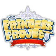 Princess Project游戏