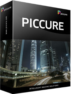 piccure for photoshop
