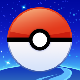 Pokemon GO苹果版 1.0 iOS版