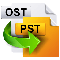 Remo Convert OST to PST 1.0.0.4