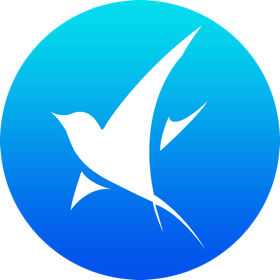 SyncBird Pro for Mac 2.2.5