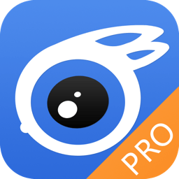 iTools Pro for Mac 破解版