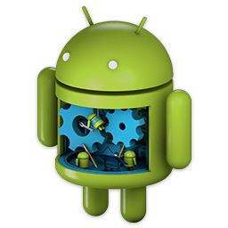 C4droid(Android编译器)