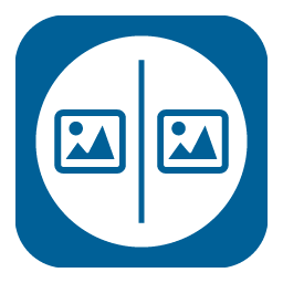 Remo Duplicate Photos Remover 破解版 1.0.0.4