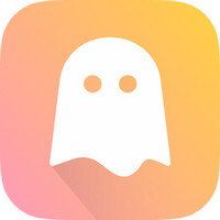 Ghostnote 2 Mac破解版 2.1.0