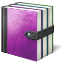 WinRAR for Mac 5.60