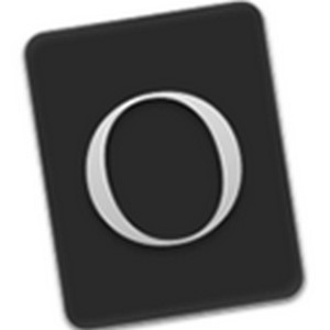 Outlinely Express Mac版 2.7.8