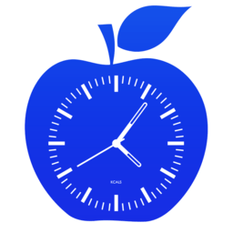 ChronoBurn for Mac 2.3.1