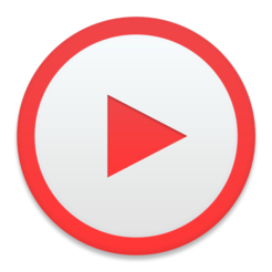 DeskApp for YouTube Mac版 4.4