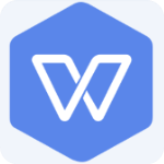 WPS Office 2019 For Linux 11.1.0.8372