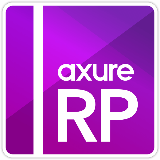 Axure rp Pro 8.0破解版