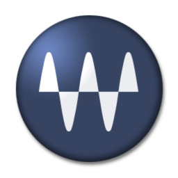 Waves Complete 2018 for Mac
