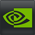 GeForce Experience(nvidia驱动)