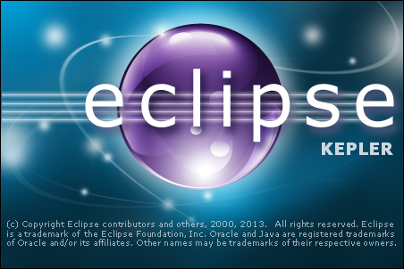 Eclipse IDE for C/C++ Developers(C++开发工具) 4.9.0 正式版