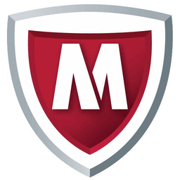 McAfee VirusScan Enterprise 8.8