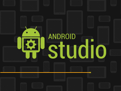 Android Studio中文版
