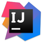 IntelliJ IDEA 2019
