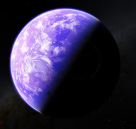 Space Engine 0.9.7 电脑版