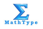 MathType7破解版