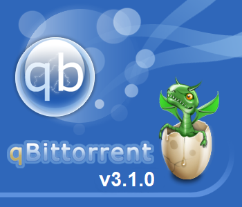 qBittorrent(BT软件)