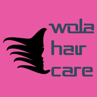 Wola Hair CareiOS版