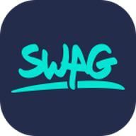 Swag社交软件 3.3.00